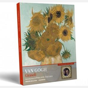 Van Gogh, Girasoli