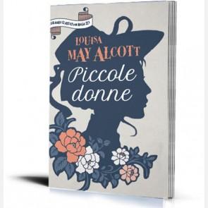 Piccole Donne di Louisa May Alcott
