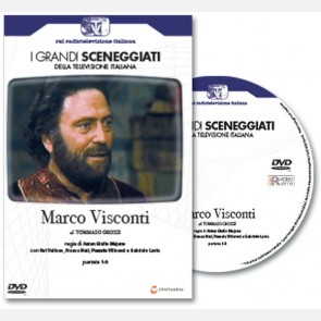 Marco Visconti (puntate 1-6)