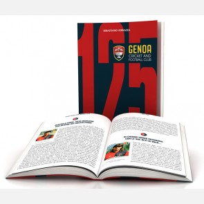 125 Genoa Cricket and Football Club