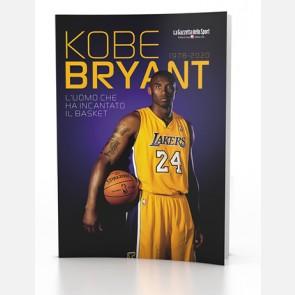 Kobe Bryant - L'uomo che ha incantato il basket (1978 - 2020...
