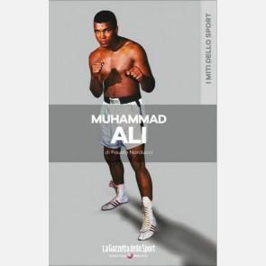 Muhammad Ali - Il più grande