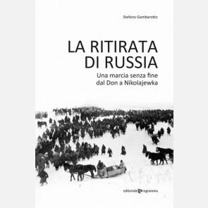 La ritirata di Russia