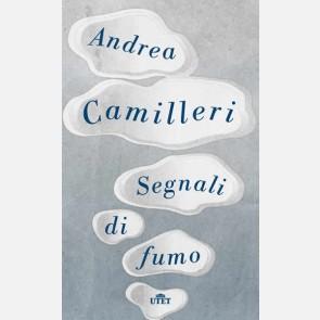 Segnali di fumo di Andrea Camilleri