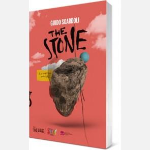 Guido Sgardoli - The stone