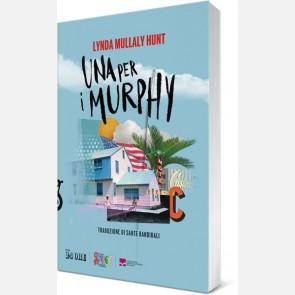 Lynda Mullaly Hunt - Una per i Murphy