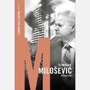 Miloševic