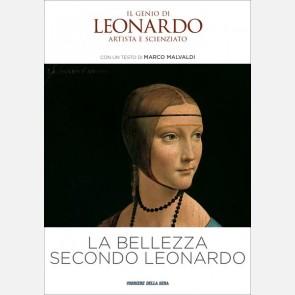 La bellezza secondo Leonardo