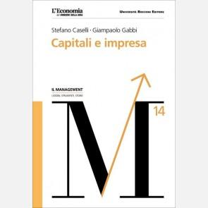 Capitali e impresa