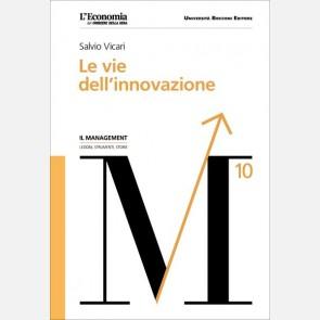 Le vie dell'innovazione