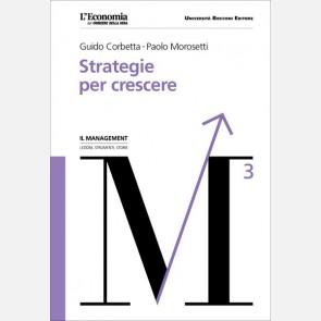 Strategie per crescere