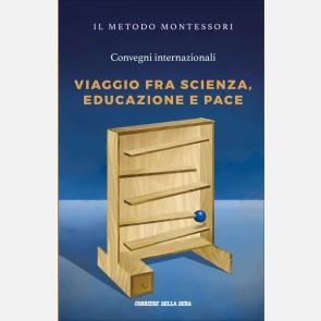 Convegni internazionali - viaggio fra scienza, educazione e ...