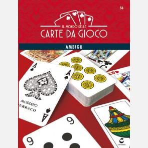 Poker sport triplex