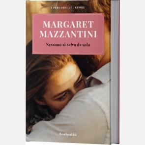 Margaret Mazzantini, Nessuno si salva da solo