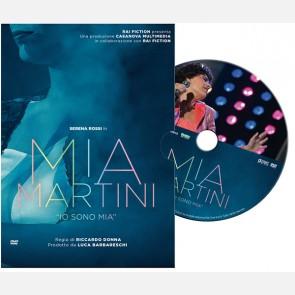 I DVD del Corriere della Sera