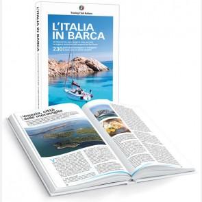 L'Italia in barca (Guide Touring Club Italiano)