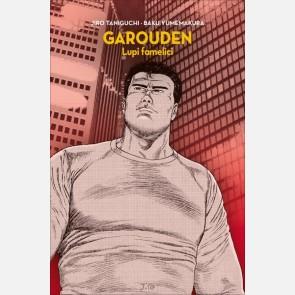 Garouden
