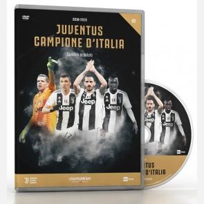 DVD #2 - Dominio assoluto