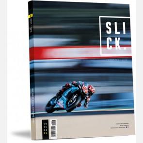 SLICK Magazine (Volume 04)