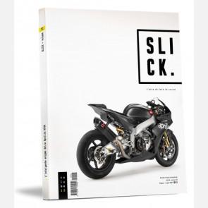SLICK Magazine (Volume 13)
