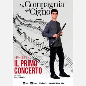 Il primo concerto