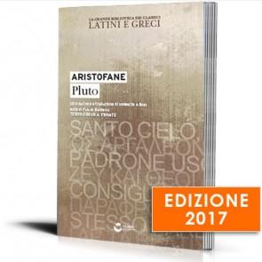 Aristofane - Pluto