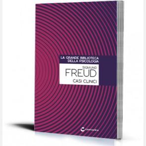 Casi Clinici di Sigmund Freud