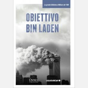 Obiettivo Bin Laden