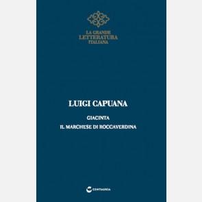 Capuana