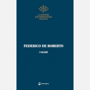 De Roberto