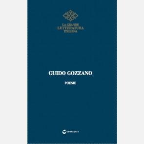 Gozzano  (Poesie)