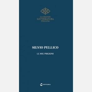 Pellico (Le mie prigioni)