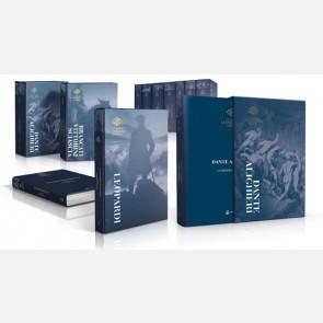 La grande letteratura italiana (ed. 2020)