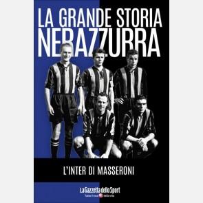 L'Inter di Masseroni