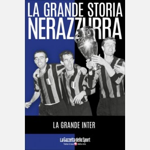 La Grande Inter