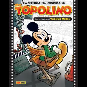 Disney Topolino - Speciali