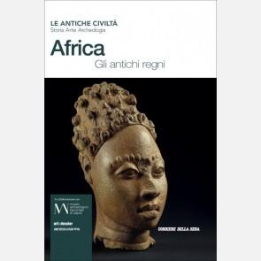 Antichi regni africani