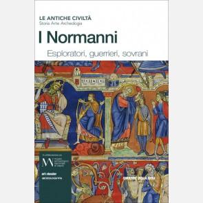 I Normanni