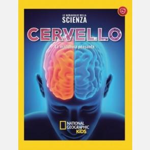 Cervello - La macchina pensante