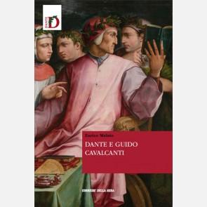 Dante e Guido Cavalcanti