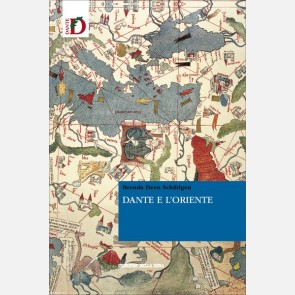 Dante e l'Oriente