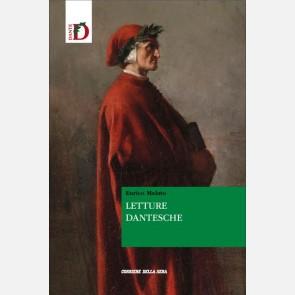 Letture Dantesche
