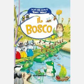 ll Bosco