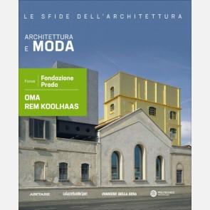 Architettura e moda