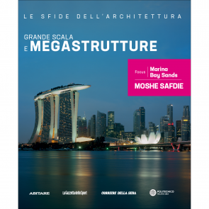 Grande scala e megastrutture