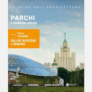 Parchi e giardini urbani