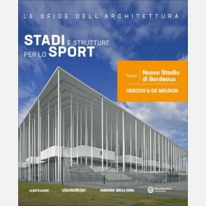 Stadi e strutture per lo sport