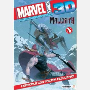 Malekith