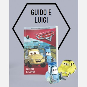 Guido e Luigi