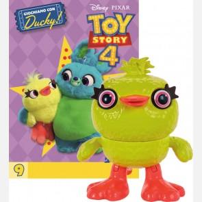 Ducky Patito